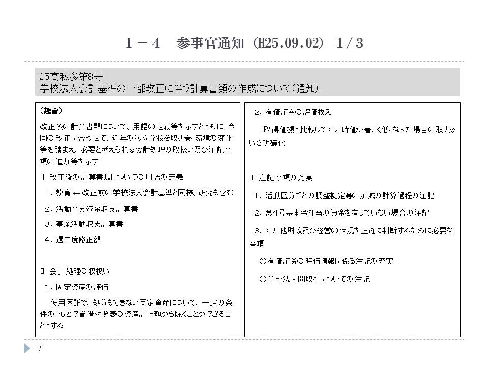 Ⅰ-4 参事官通知(H25.09.02)1/3