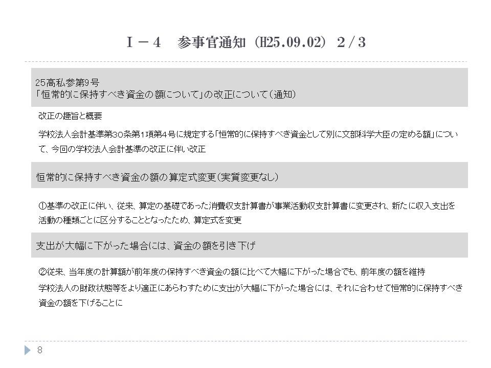 参事官通知(H25.09.02)2/3
